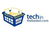 tech-in-the-basket.com