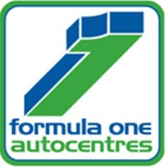 f1autocentres.co.uk