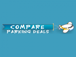 compareparkingdeals.uk