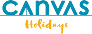 canvasholidays.co.uk