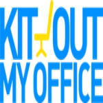 Kit Out My Office Promo Codes