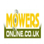 mowers-online.co.uk